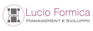 Lucio Formica