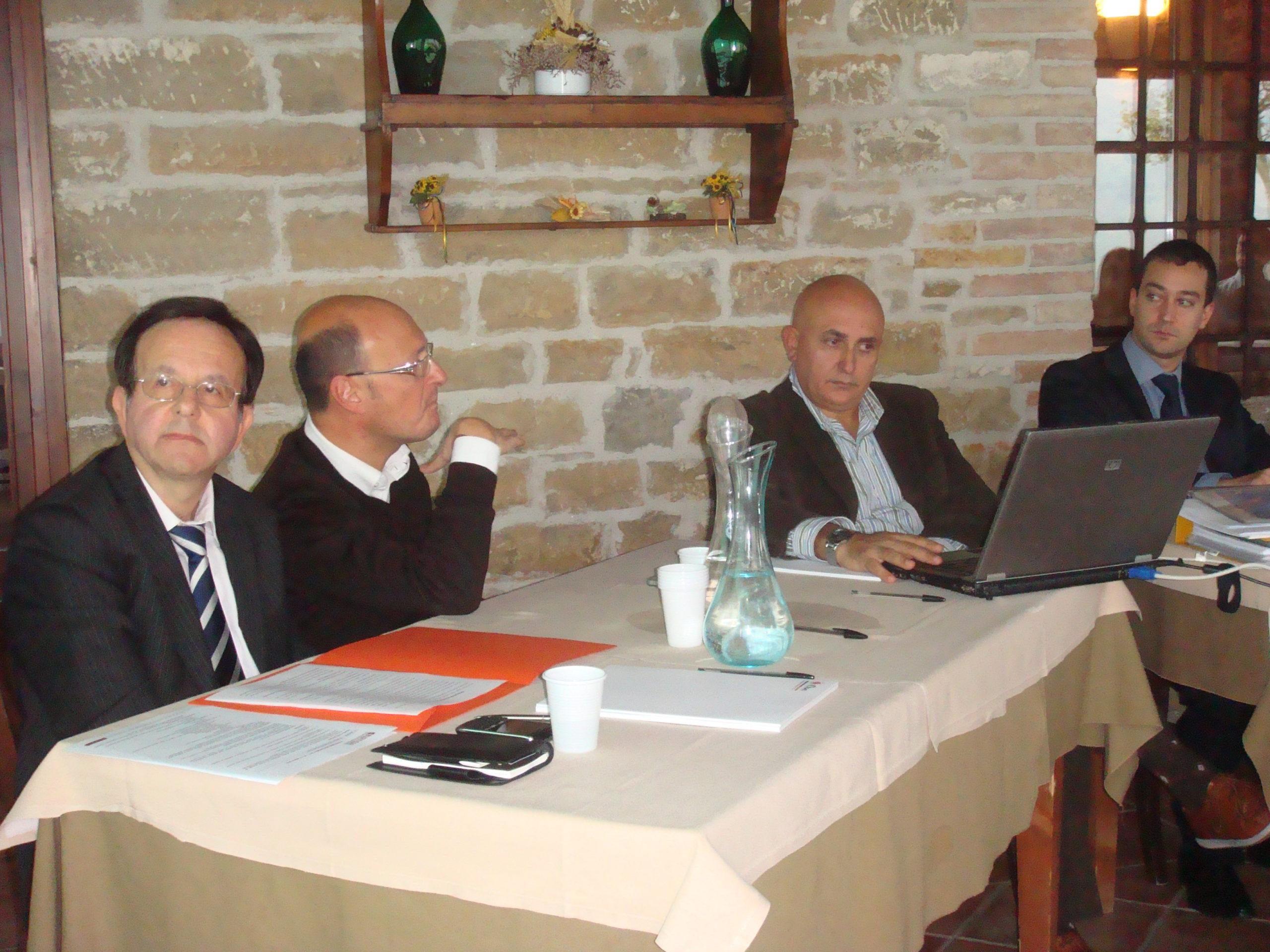 Management Day CRE_ott 2010