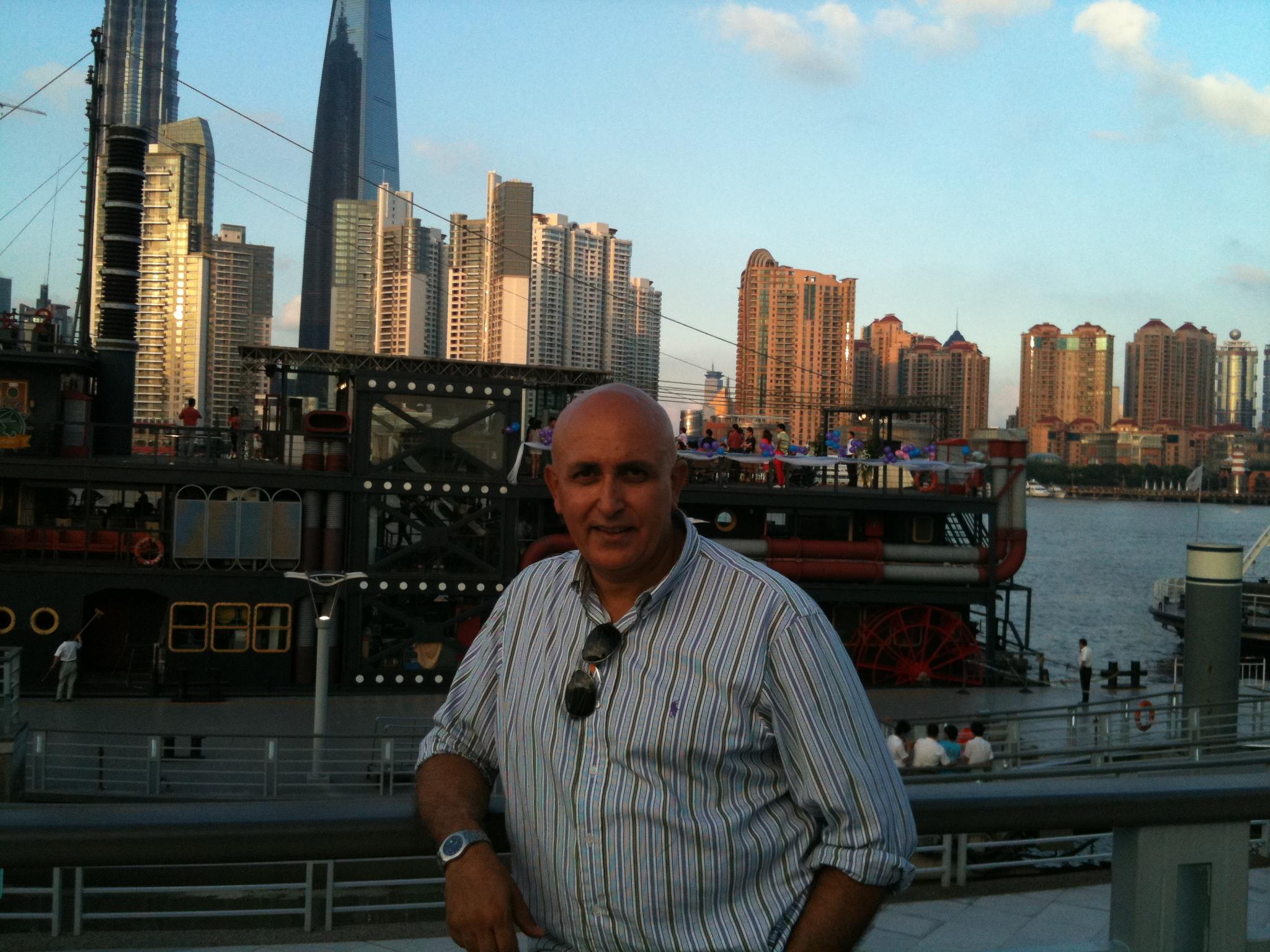 Shanghai_settembre 2010